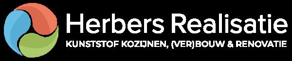 Logo Herbers Realisatie