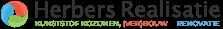 Herbers Realisatie Kunststof kozijnen, bouw en verbouw