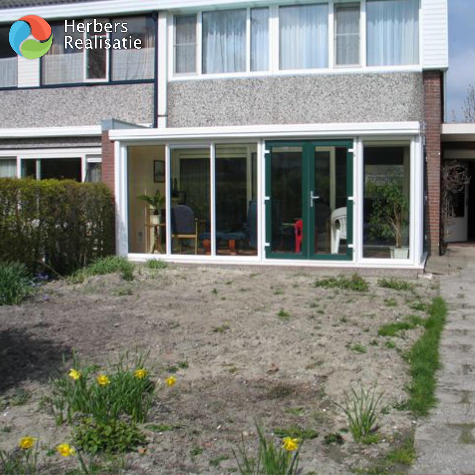 Kunststof Kozijnen en kunststof deuren plaatsen in Emmermeer